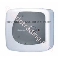 Sell Water Heater Brand Ariston