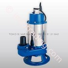 Sell Sewage Pump Ii