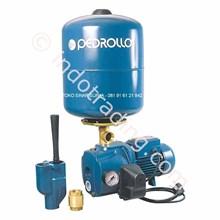 Pompa Air Merk Pedrollo