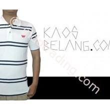 Kaos Kerah Ph02
