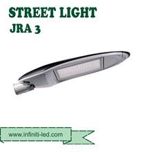 Lampu Jalan Jra 3