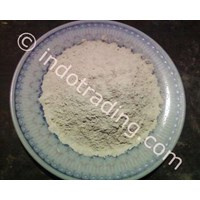 Sell Cassava Flour Of Grade B