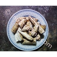 Sell Gaplek Glondongan Grade B