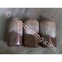 Sell Baglog Jamur Kuping
