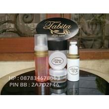 Paket Eksklusif Tabita Skin Care