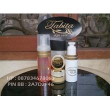 Paket Reguler Tabita Skin Care