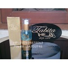 Eye Cream Tabita Skin Care
