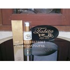 Agen Tabita Special Cream