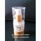Acne Cream Tabita Skin Care