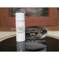Hand Body Lotion Tabita Skin Care