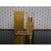 Tabita Glow Original Serum Vit E Gold