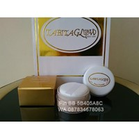 Sell Kosmetik Tabita Glow Face Powder Perawatan Wajah