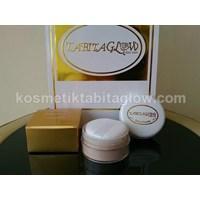 Kosmetik Tabita Glow Face Powder