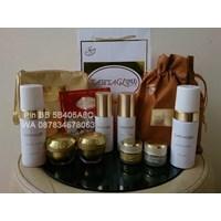 Produk Tabita Glow Skin Care