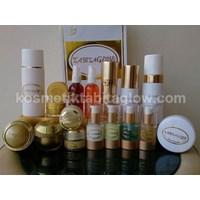Tabita Glow Skin Care