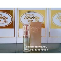 Sell Kosmetik Tabita Skin Care Matt Finishing