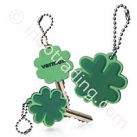 Sell Custom Key Chain