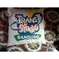 Jual Bantal Hias Trans Studio Bandung