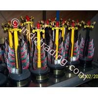 Piala Mtq