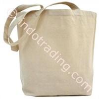 Sell Plain Canvas Bags