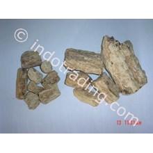 Gum Damar Batu
