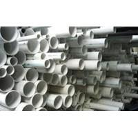 Jual Keuntungan dan  Harga Kegunaan Pipa PVC