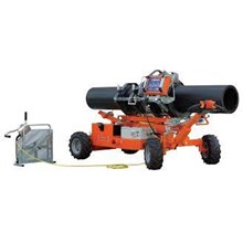 Welding Pipe Welding Machine HDPE HDPE prices Hdpe Fittings