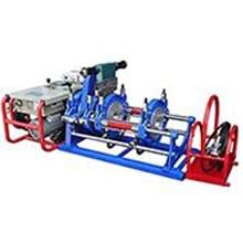 Mesin Las Hdpe Hydraulic Butt Fusion Welding Machine