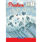 Sell  Pvc Pipe pralon Cheap Price
