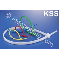Jual Kabel Ties Kss