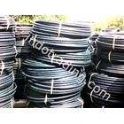 Wavin Black HDPE PIPE PIPE PIPE PE 80 PE 100 HDPE WELDING SHD
