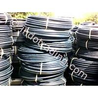 Sell  Wavin Black HDPE PIPE PIPE PIPE PE 80 PE 100 HDPE WELDING SHD