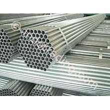 Price BLACK GALVANIZED STEEL Pipe Iron Pipe Size