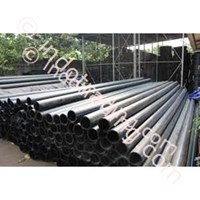 Sell  Pipe Hdpe Pe 100