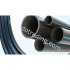 Sell Price HDPE Pipe Fittings Hdpe Pipe PE 100