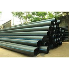 HDPE pipe prices VINILON