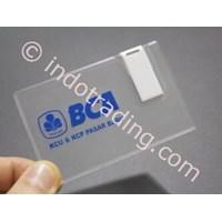 Jual Id Card Promosi Citra Kreasindo Mandiri 01