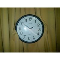 Jual Jam Dinding Citra Kreasindo Mandiri 02