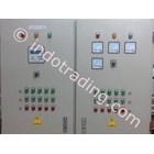 Jual Panel Water Level Control
