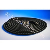 Flexible Metal Conduit Pipe Sale