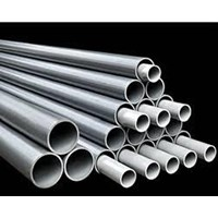 Jual Mengenal Jenis-jenis Pipa PVC