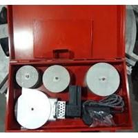 Sell Welding Machines PPR  PPR Pipe Welder Engine Heaters