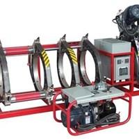 Jual Hidrolik Penyambung Pipa HDPE