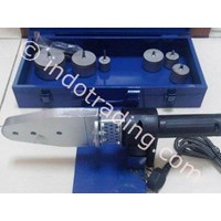 Sell Wellding Machine Ppr