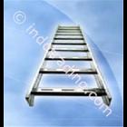 Kabel Ladder  Cable Tray Ladder