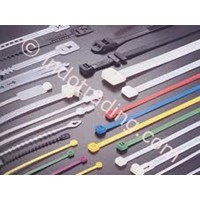 Cable ties Cable tie KSS