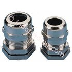 Cable Gland Cable Gland Low Prices Quality