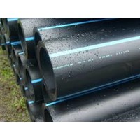 Machine Hdpe Pipe Connector