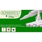 Pipa PVC Supernova