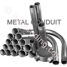 Pipe Metal Conduit Pipe Conduits